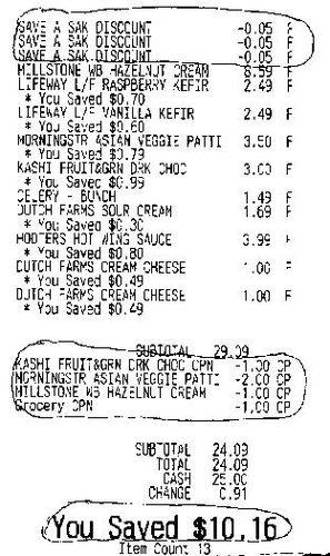 Grocery_bill
