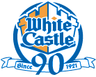 White_castle_90th