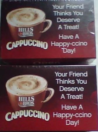 Cappuccino_freebie