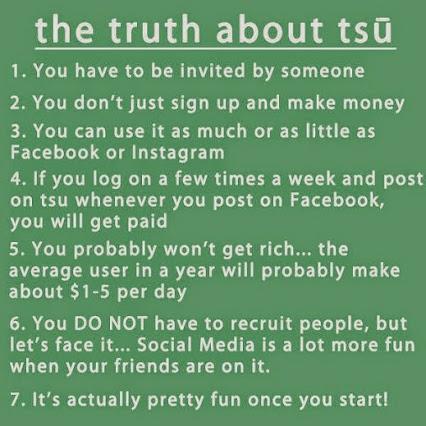 Truth_About_Tsu