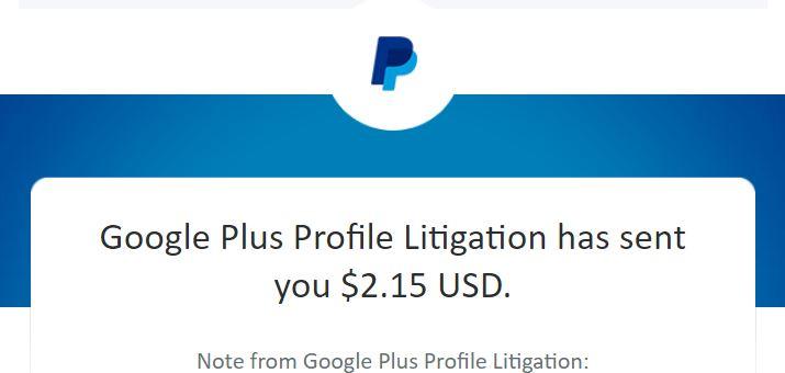 Google_settlement